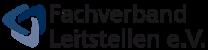 Logo_FVLS-web4